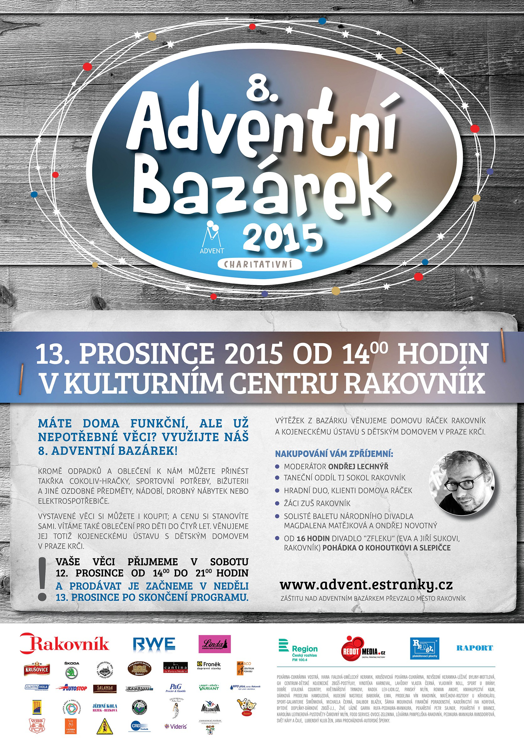 8_advent_plakat_a3_151115_web.jpg