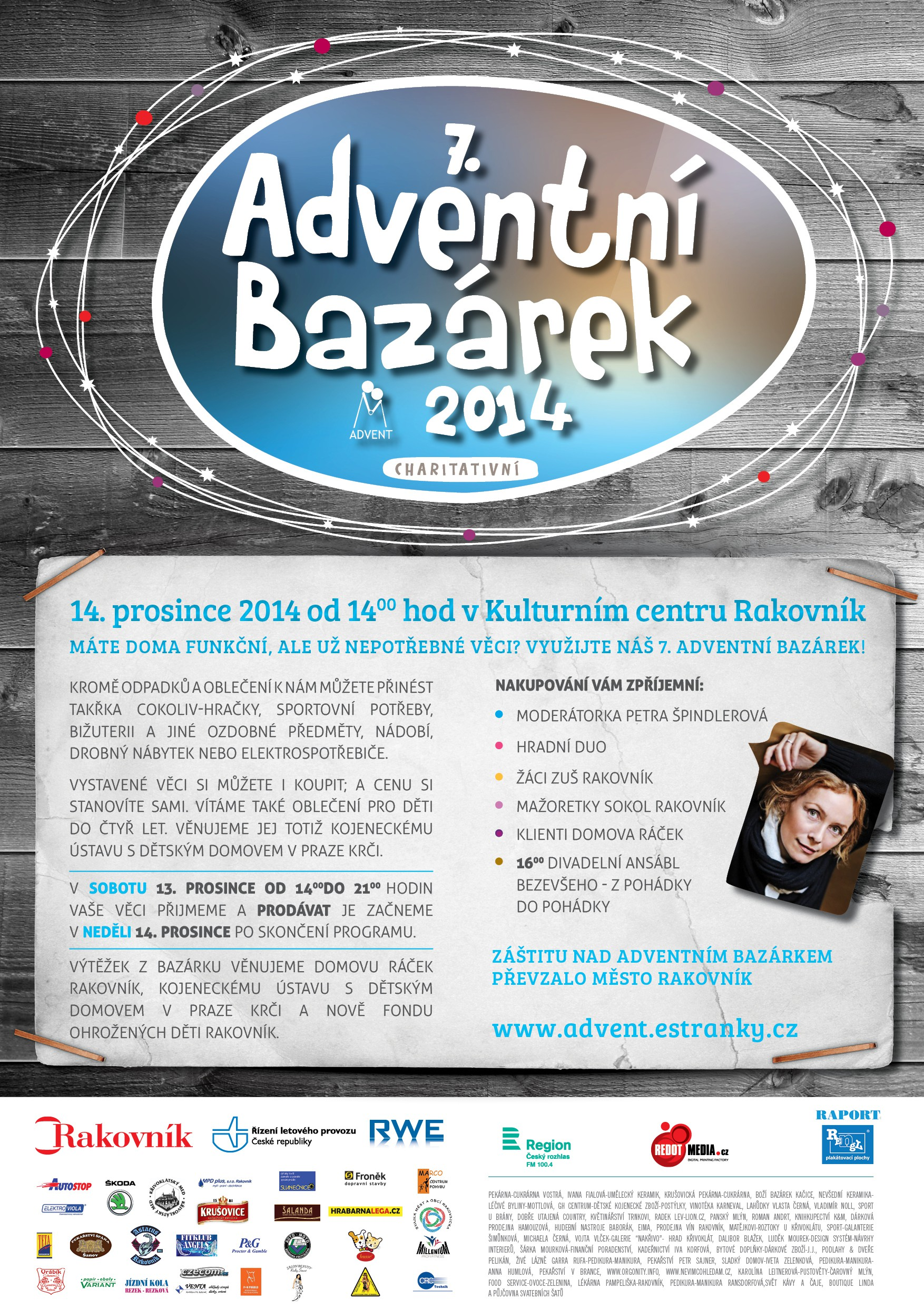 1411_advent_plakat_a3_press.jpg