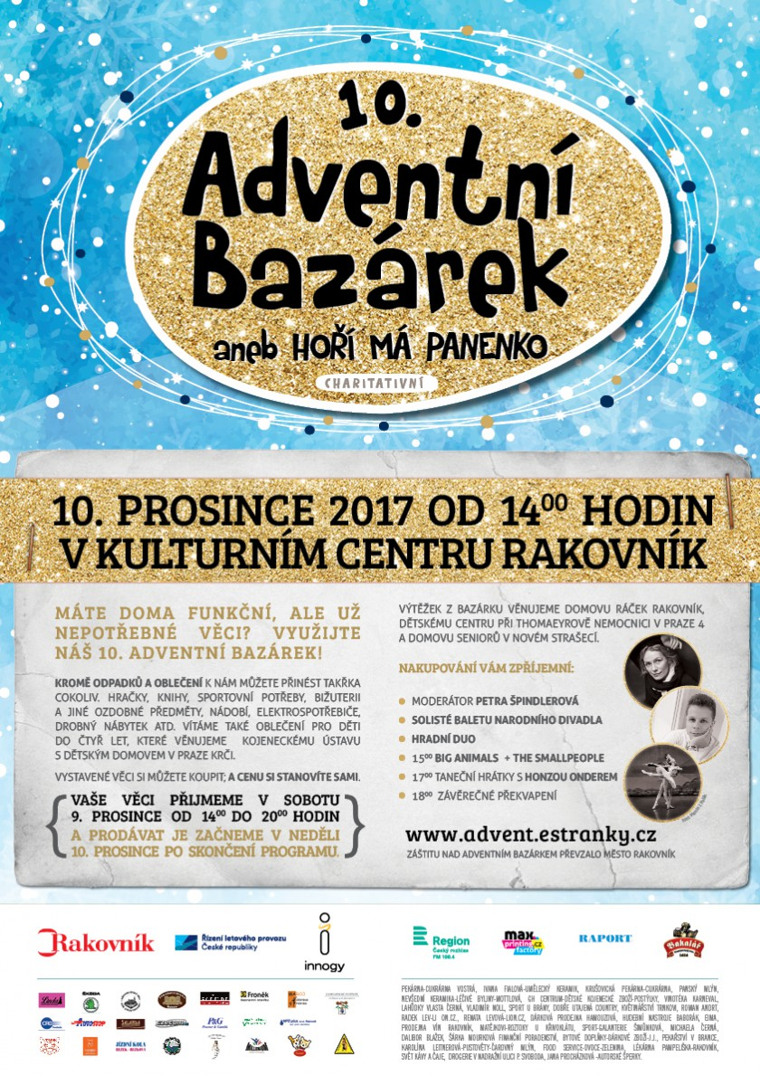 10_advent_plakat_a3_171117.jpg